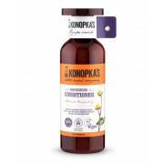 Dr. Konopka's Tápláló balzsam cloudberry 500 ml