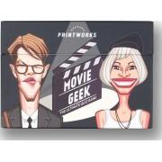 Gra Movie Geek