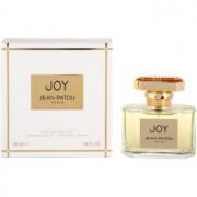 Jean Patou Joy Eau de Parfum para mulheres 50 ml