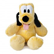 Mascota Flopsies Pluto 50 cm Disney