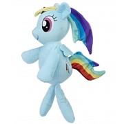 My Little Pony, Ponei plus de imbratisat - Rainbow Dash, 54 cm