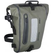 Oxford Aqua T8 Zadní taška Jedna velikost Zelená