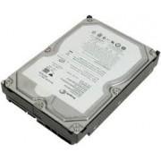 Disco Rígido 2000GB -