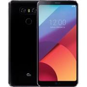 LG G6 64GB Dual Sim Negro, Libre B