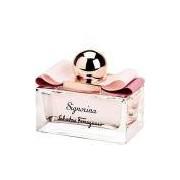 Perfume Salvatore Ferragamo Signorina Feminino 30ml