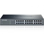 TP-LINK Gigabit Ethernet switch TL-SG1024D - 24 Poorts