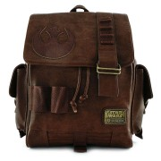 Loungefly Star Wars by Loungefly Backpack Rey