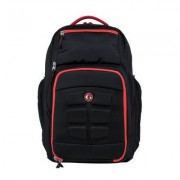 Expert Backpack 500