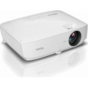 Videoproiector BenQ MW535 WXGA 3600 lumeni