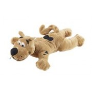 Scooby Doo Plus Soft 27 Cm