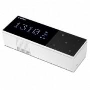 Controller LIFA Smart pentru purificatorul LifaAir