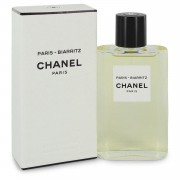 Chanel Paris Biarritz by Chanel Eau De Toilette Spray 4.2 oz