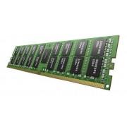 Samsung Enterprise SAMSUNG 32GB DDR4-2666 UDIMM ECC Unbuffered CL19 Dual Rank