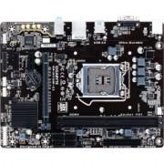Gigabyte H110M-S2 Ultra Durable