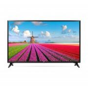 Pantalla LG 49LK5750PUA FHD Smart Tv 49 Pulgadas