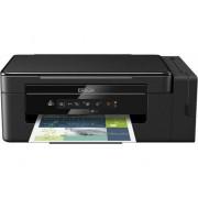 Epson Impresora Multifunción EPSON Ecotank ET-2600