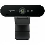 BRIO web kamera, crna, 960-001194 960-001194