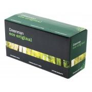 Samsung Tonerkassett Greenman Samsung MLT-D101S svart