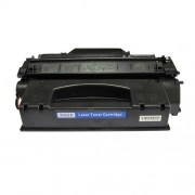 Cartus toner HP Q7553X HP53X compatibil