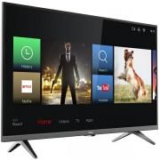 0101011851 - LED televizor TCL 32DS520