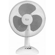 Настолен вентилатор Rohnson R 851