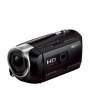 Sony HDRPJ410B Camcorder