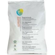 Sonett Regeneráló só, 2 kg