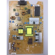 BTM2360/12 Microcadena PHILIPS