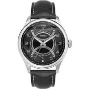 Timex Quartz Multi Dial Mens Watch-TWEG14507
