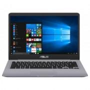 Asus Laptop S410UN-EB015T W10H i5-8250U/8/256/GF150MX