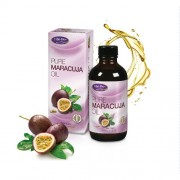 Maracuja Pure Special Oil 118ml Secom