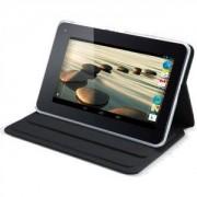 Калъф за таблет - Portfolio Case for Acer Iconia B1-710 Dark Grey - NP.BAG11.00C