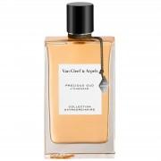 Van Cleef and Arpels Collection Extraordinaire 75ml Prezioso Oud Eau de Parfum Spray