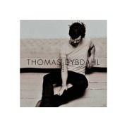 Thomas Dybdahl - Songs | CD