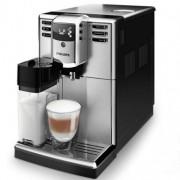 Кафемашина PHILIPS EP5365/10, 5 настройки на аромата, Регулируема дължина на кафе и мляко