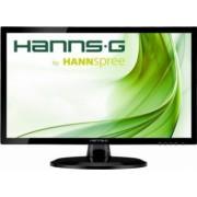 Monitor LED 24 Hanns.G HE247DPB Full HD 5ms