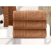 Comfort barna fürdőlepedő