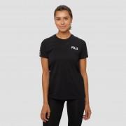 FILA Jorno shirt zwart dames Dames - zwart - Size: 2X-Small
