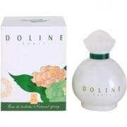 Gilles Cantuel Doline eau de toilette para mujer 100 ml