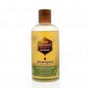 Shampoo verveine citroen - 250ml - Traay Beenatural Traay Beenatural