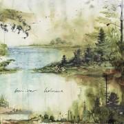 Holocene/Come Talk to Me [12 inch Vinyl Single]