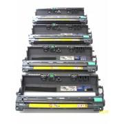 Kompatibel Trommelkit Brother DR-230CL mit 4x Einzeltrommeln