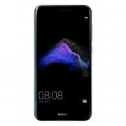 Huawei P8 Lite (2017, Black, Single Sim, Local Stock)