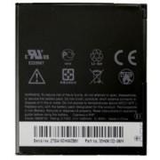 BA S410/77H00925-00M HTC Accu Li-Ion 1400 mAh Bulk