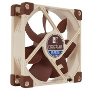 FAN, Noctua 92mm, NF-A9 FLX