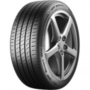 Anvelopa Barum Bravuris 5hm 195/50 R15 82V