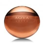 Bvlgari Aqva Amara EDT 50 ml за мъже