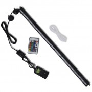 Sonata LED аквариумна лампа RGB 56,5 см