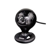 Hama HD-Webcam HAMA Spy Protect 53950, USB
