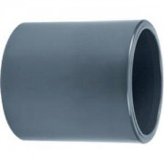 AquaForte PVC sok - 110 mm